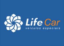 LifeCar